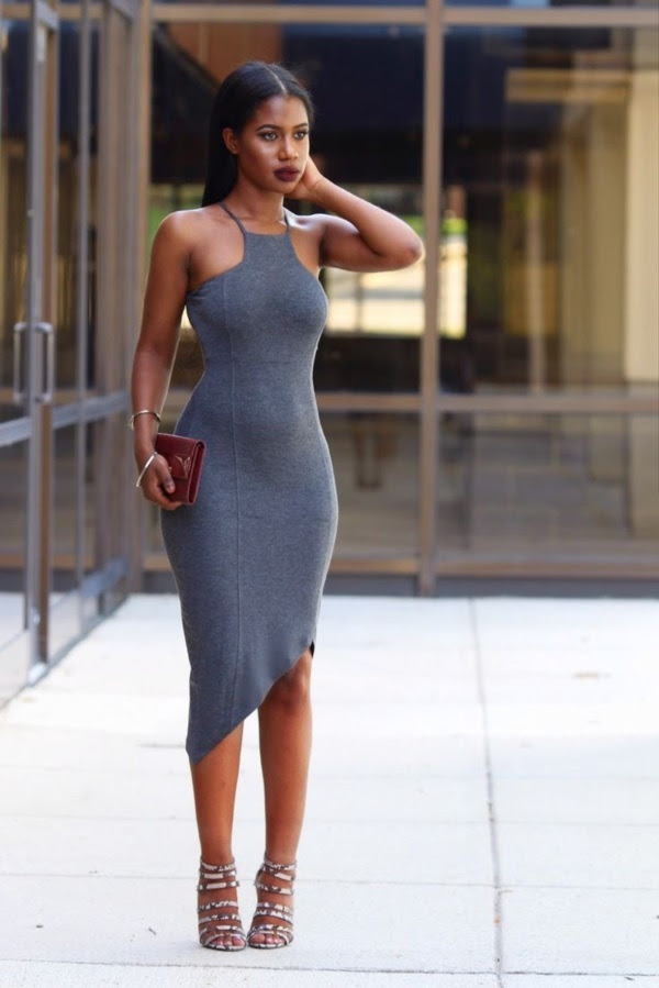 It videos does bodycon mean dress what springs mall