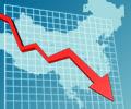 China economy down 01.jpg