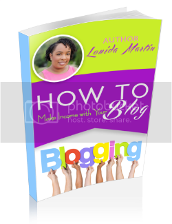 How to Make Income with Your Blog- How to Find Balance Between Blogging and Personal Life  via www.productreviewmom.com