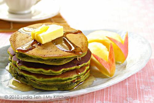 Pancake_Matcha_1