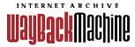 wayback_logo_sm