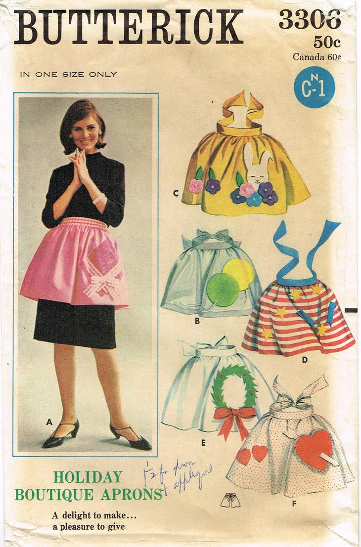 Vintage Sewing Patterns B5897 Sewing Set Pattern Butterick UNCUT Sewing Pattern 80s Sewing Wardrobe Pattern Vintage Sewing Pattern
