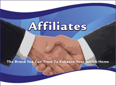 Image result for affiliate banner
