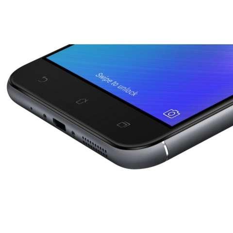 Asus Zenfone 3 Max ZC553KL, 3/32GB, 4G LTE, garansi resmi free VR MAX 5