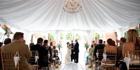 Mansion on Forsyth Park Weddings   Get Prices for Wedding