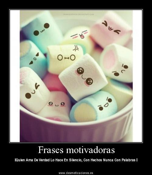 Frases Motivadoras De Amor En Imagenes Para Compartir En Facebook