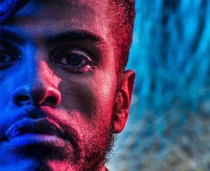 Nos EUA, 'queer rap' já é um movimento
