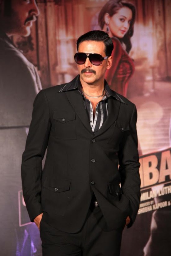 Bollywoo-Indian-Celebrities-Once-Upon-A-Time-In-Mumbai-2-First-Look-Launch-Photos-12