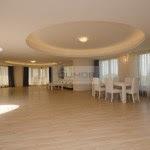 2Nordului penthouse 6Vanzare _800x530