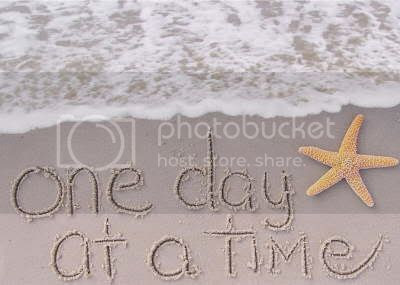 One day @ a Time Pictures, Images and Photos