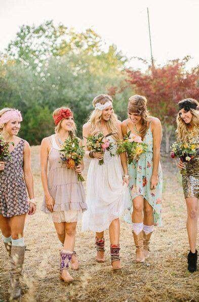 25  Best Ideas about Cheap Backyard Wedding on Pinterest