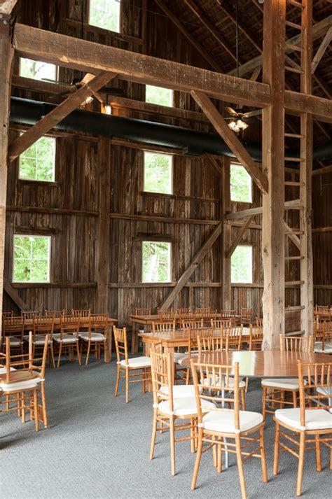 Springfield Manor Winery & Distillery   Heart of Frederick