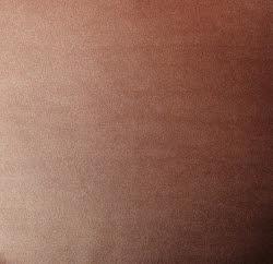 Кардсток базовый ЖЕМЧУЖНЫЙ  КОРИЧНЕВЫЙ ТЁПЛЫЙ, 30х30 см, 250 г/кв.м