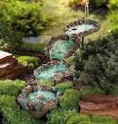 Garden flower design ideas   Fresh Furniture