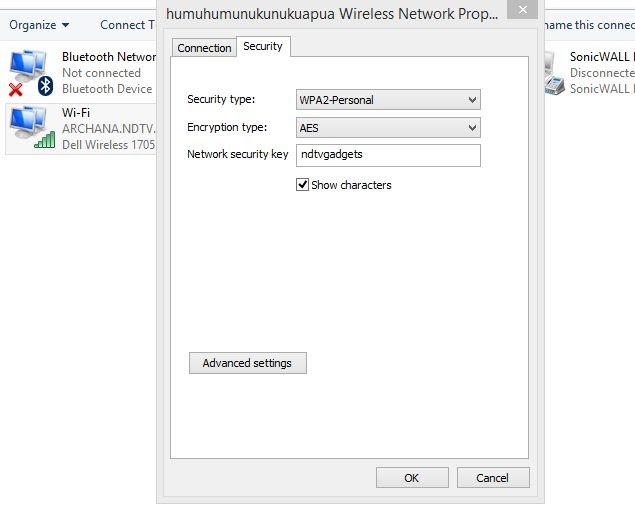 wifi_password_windows.jpg