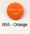 B55 Orange