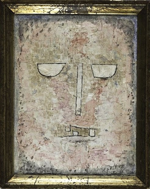 paul klee and his artwork history There is a museum in switzerland called the zentrum paul klee that is devoted to his work and  and music to his artwork  icanvas inc use of this.