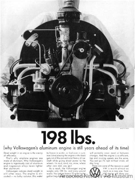 1959 VW Ads « VW Parts - Aircooled.Net