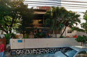 Jovem de 20 anos é estuprada por PMs após prisão do namorado em Salvador