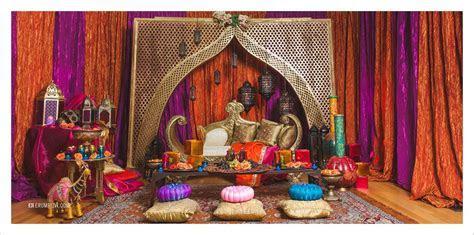 Moroccan inspired   Moroccan   Bohemian Style Decor
