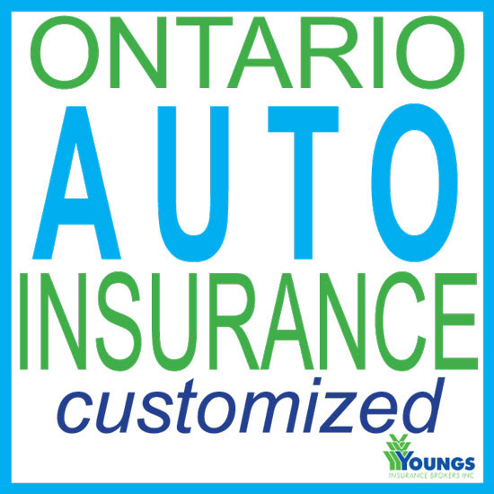 Ontario Auto Insurance Benefit Changes - Youngs Insurance ...