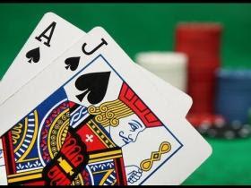 Les 10 meilleurs casinos de blackjack jouez en ligne en 2020
