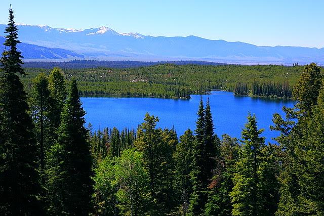 IMG_7857 Taggart Lake