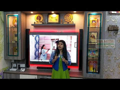 How to Join in Our YouTube channel  l Ramya Modular Kitchen,