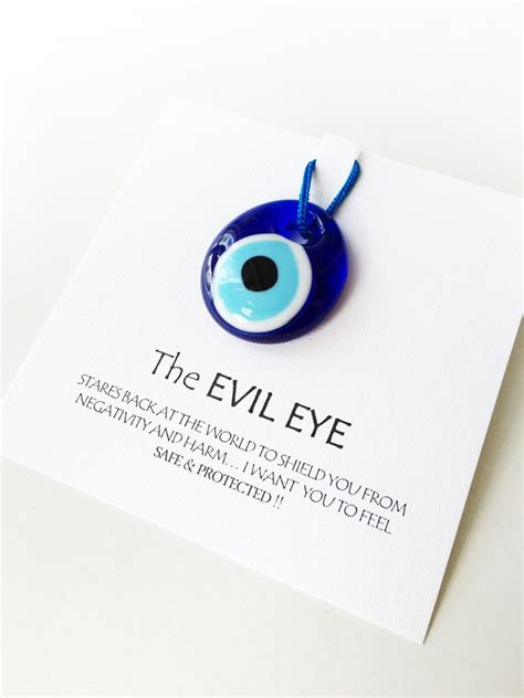 pin  evileyefavorsupplies  evil eye beads unique
