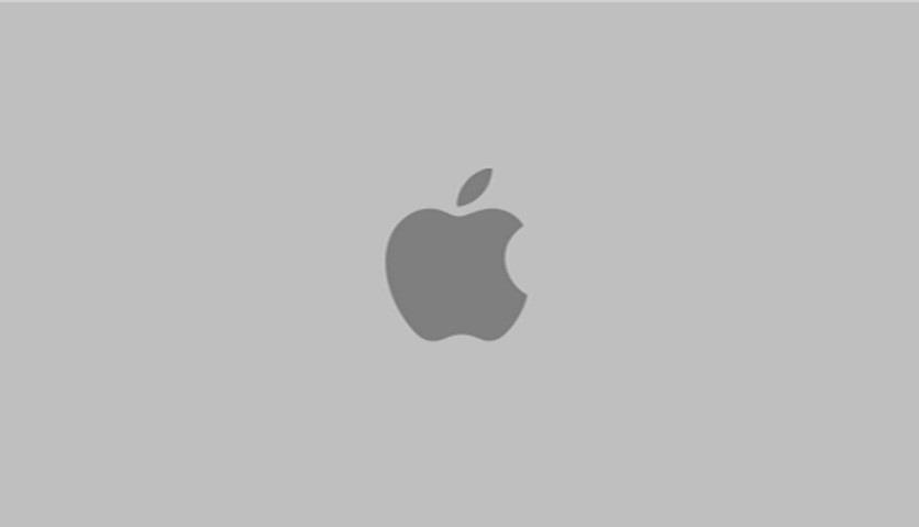 macbuntu 12.04