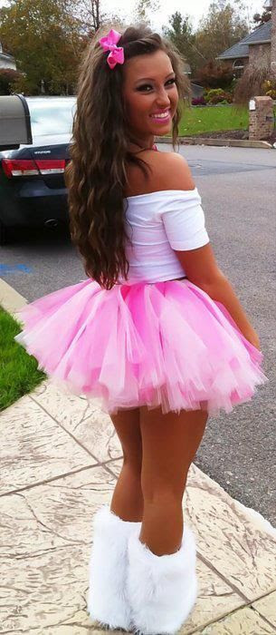 rave outfit  edc lv 2014  pinterest