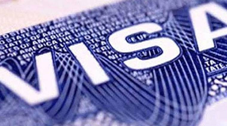 UAE launches 10-year residency visa programme for 'exceptional talents'