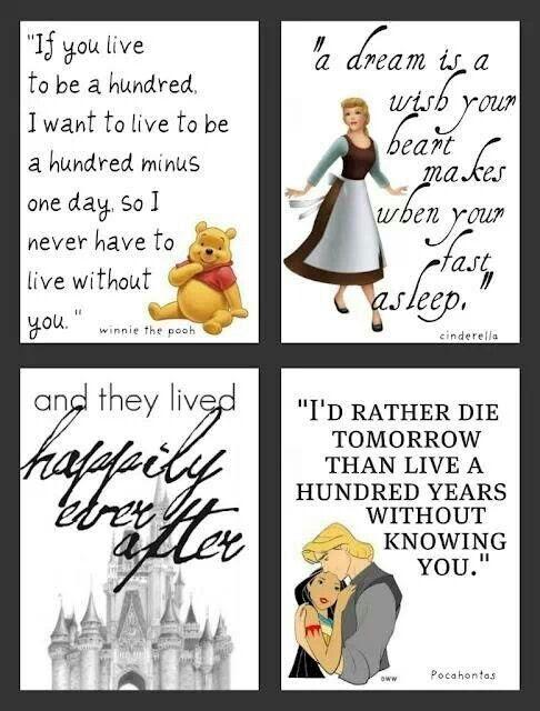 Famous Quotes About Friendship Quotesgram 3 Movie Film Quotes