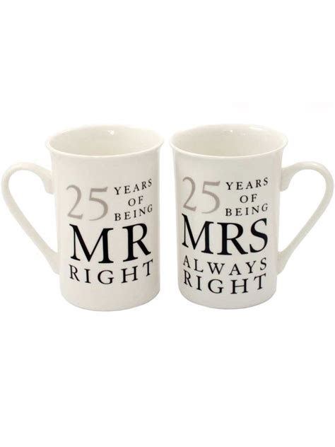 The 25  best 25th anniversary gifts ideas on Pinterest