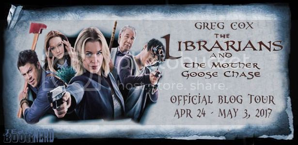 photo The_Librarians_tour_banner_zpselbd7wdk.jpg