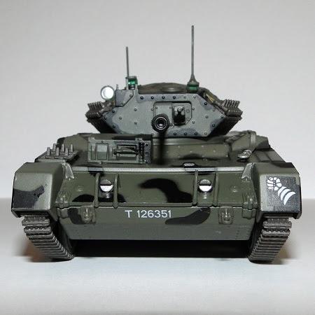 DSC02524