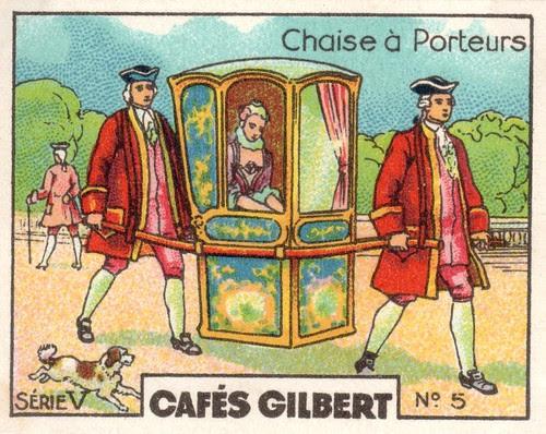 gilbert transport006