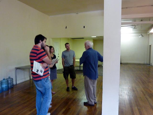 P1120001-2012-09-16-O4W-Tour-of-Homes-3-Prince-Hall-Masons-Lodge-Van-Hall