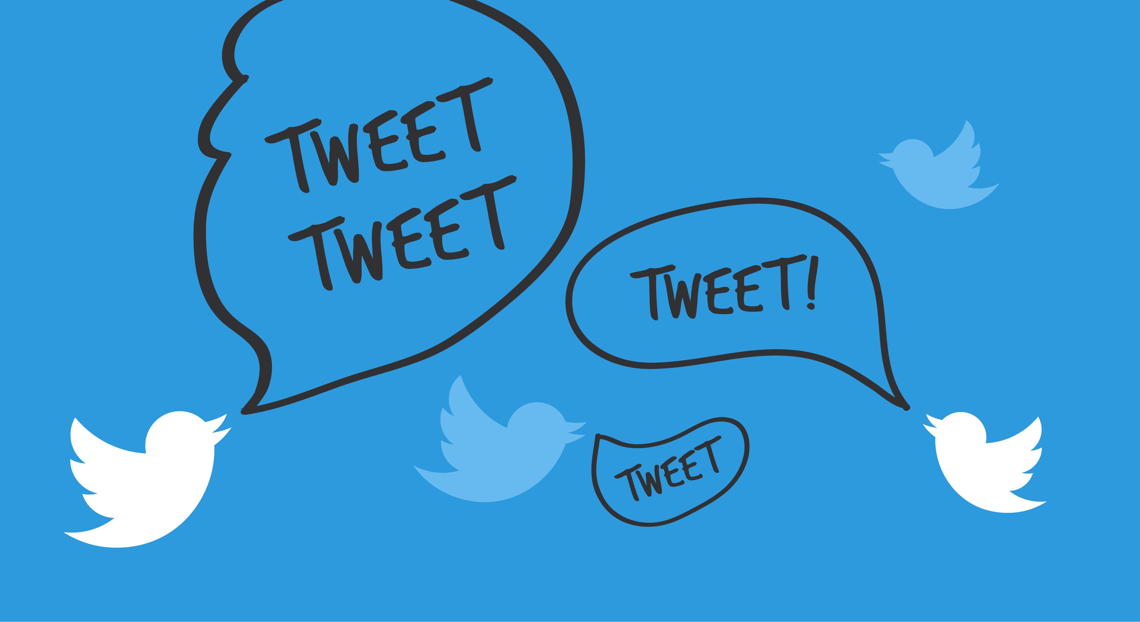 Resultado de imagen de twitter