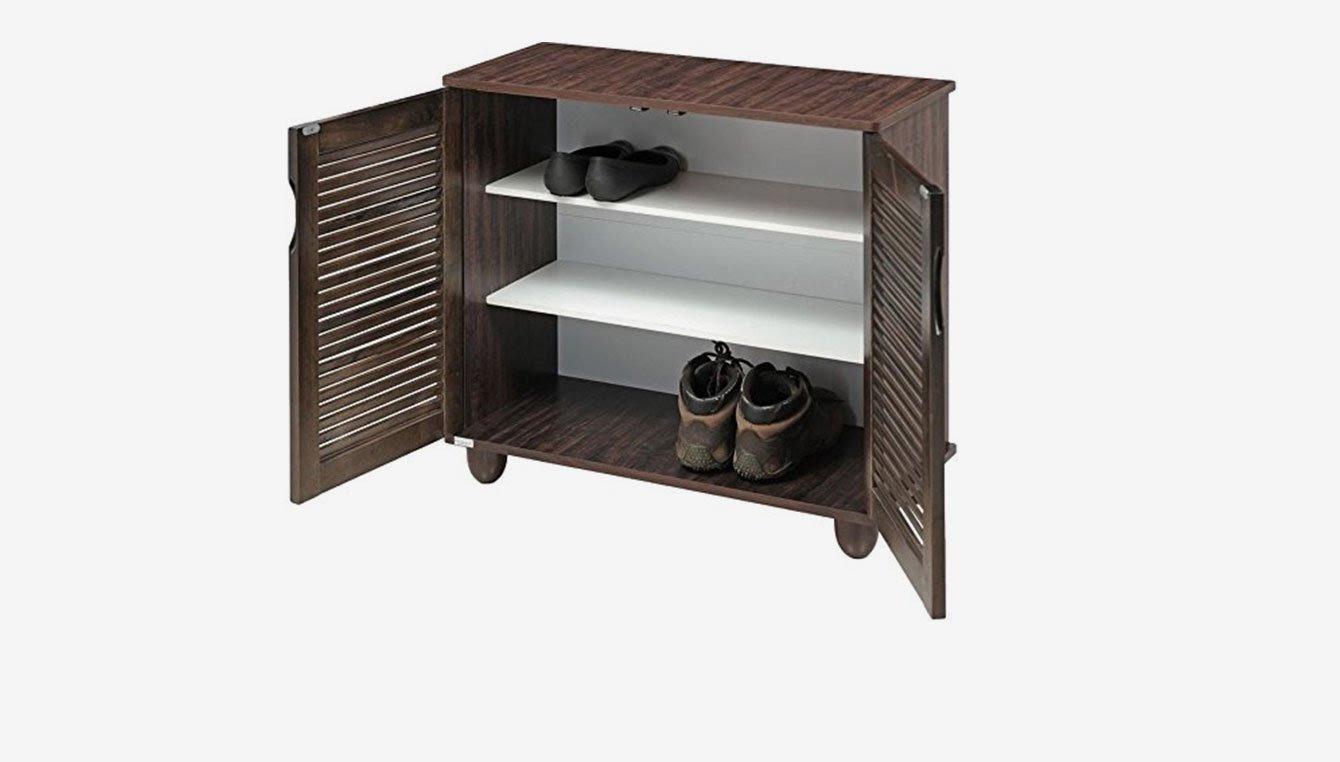 Living Room Furniture : Buy Living Room Furniture Online ...