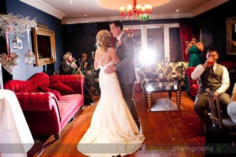 abaca photography   wedding photographer westport mayo