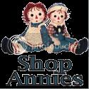 Shop Annies
