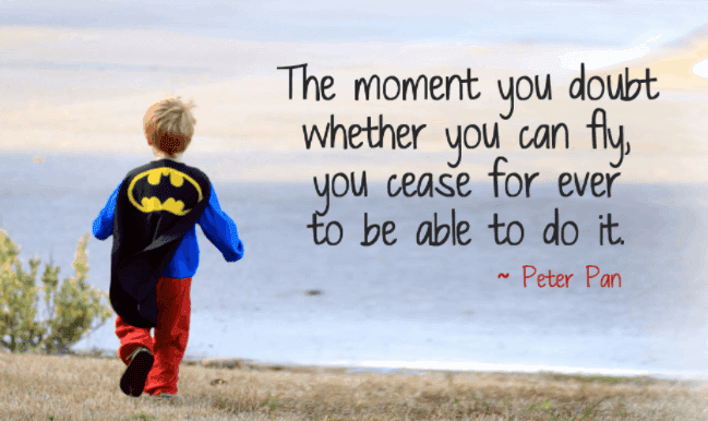 Best Ever Time Flies Quotes For Baby Boy