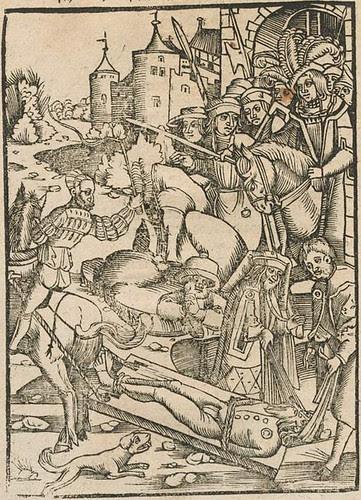 Enderung vn.d. schmach der bildung Marie 1514 mdz10.bvb.de a