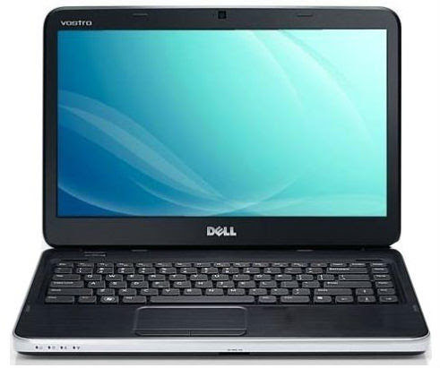 dell 1540 core i3 1st gen 2 gb 500 gb linux 14681 large 1