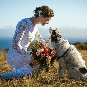 Boho bridal shop picks Uptown Dallas for first North Texas