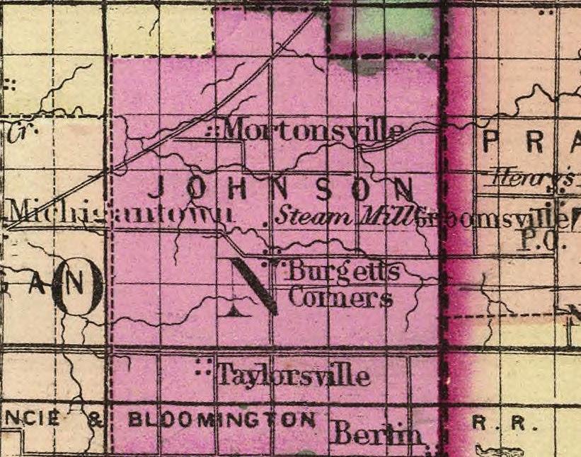 Image:Burgett's Corner.jpg