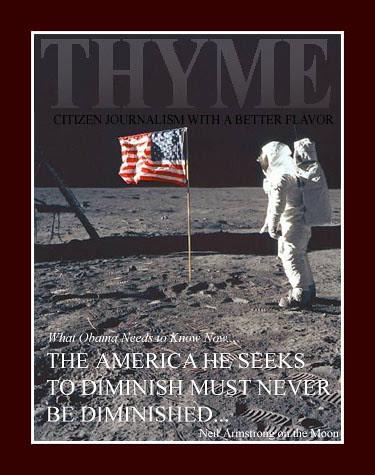 THYME0436