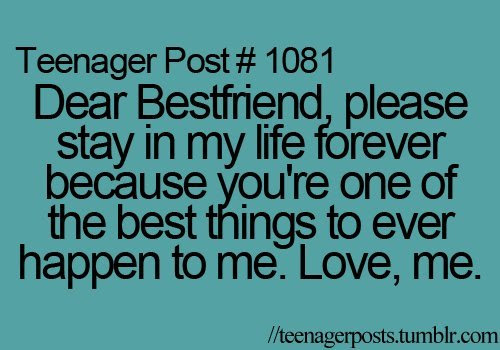 Quotes About Best Of Me 724 Quotes