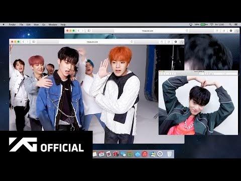 TREASURE Rilis MV Versi Selfie Untuk Lagu 'Come To Me' oleh - seputardrakor.xyz